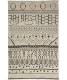 Solo Rugs Moroccan  5' x 7'10'' Rug