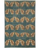 Solo Rugs Eclectic  6'5'' x 9'9'' Rug