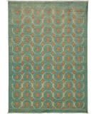 Solo Rugs Eclectic  5'2'' x 7' Rug
