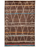 Solo Rugs Moroccan  5'10'' x 9'2'' Rug