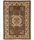 Solo Rugs Shalimar  6' x 8'6'' Rug