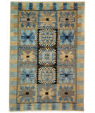 Solo Rugs Eclectic  6'2'' x 8'10'' Rug