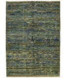 Solo Rugs Eclectic  4'4'' x 5'10'' Rug
