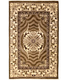 Solo Rugs Shalimar  5' x 8' Rug