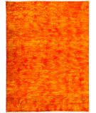 Solo Rugs Vibrance  7'10'' x 10'5'' Rug