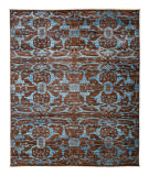 Solo Rugs Eclectic  8'4'' x 10' Rug