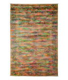 Solo Rugs Vibrance  5' x 7'5'' Rug