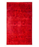 Solo Rugs Vibrance  5' x 8'2'' Rug