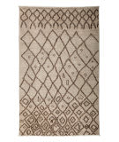 Solo Rugs Moroccan  5' x 8'3'' Rug