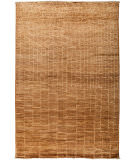 Solo Rugs Moroccan  6' x 8'10'' Rug