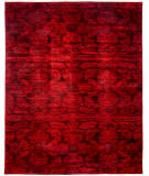 Solo Rugs Vibrance  8' x 9'9'' Rug