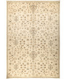 Solo Rugs Eclectic  10'2'' x 13'10'' Rug