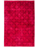 Solo Rugs Vibrance  6'5'' x 9'7'' Rug