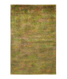 Solo Rugs Vibrance  3'10'' x 5'10'' Rug
