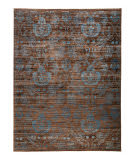 Solo Rugs Eclectic  9' x 11'10'' Rug