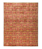 Solo Rugs Eclectic  8'2'' x 10'3'' Rug