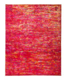 Solo Rugs Vibrance  7'10'' x 9'10'' Rug