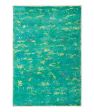 Solo Rugs Vibrance  4'2'' x 5'10'' Rug