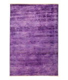 Solo Rugs Vibrance  4' x 5'10'' Rug