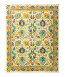 Solo Rugs Eclectic  8' x 9'10'' Rug