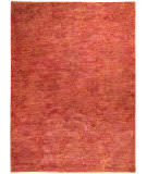 Solo Rugs Vibrance  8' x 10'1'' Rug