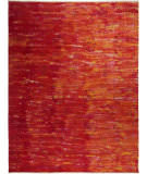 Solo Rugs Vibrance  7'10'' x 10'1'' Rug
