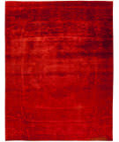 Solo Rugs Vibrance  9'1'' x 11'7'' Rug