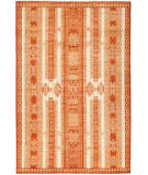 Solo Rugs African  6'1'' x 9'1'' Rug