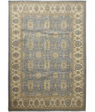 Solo Rugs Paper Finish  10'4'' x 14'4'' Rug