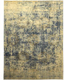 Solo Rugs Abstract  9' x 12'1'' Rug