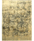 Solo Rugs Abstract  8'10'' x 11'10'' Rug
