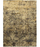 Solo Rugs Abstract  8'3'' x 10'1'' Rug