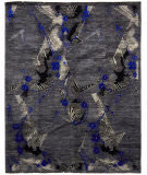 Solo Rugs Eclectic  8'1'' x 9'10'' Rug