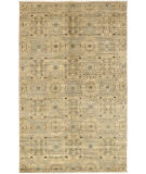 Solo Rugs Eclectic  5'1'' x 7'10'' Rug