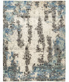 Solo Rugs Abstract  8' x 10'3'' Rug