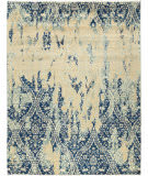 Solo Rugs Abstract  8' x 10'4'' Rug