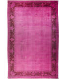 Solo Rugs Vibrance  11'9'' x 17'5'' Rug