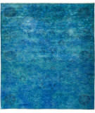 Solo Rugs Vibrance  8'2'' x 10' Rug