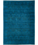 Solo Rugs Vibrance  6'3'' x 9'1'' Rug