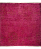 Solo Rugs Vibrance  5'2'' x 5'6'' Rug
