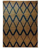 Solo Rugs Moroccan  9'1'' x 12'4'' Rug