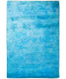 Solo Rugs Vibrance  4'2'' x 6'3'' Rug