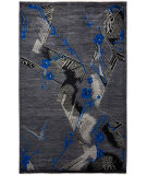 Solo Rugs Eclectic  5'2'' x 8'1'' Rug