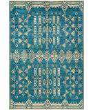 Solo Rugs African  6'2'' x 8'10'' Rug