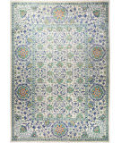 Solo Rugs Floral  10' x 14'3'' Rug