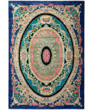 Solo Rugs Transitional  6'1'' x 8'7'' Rug