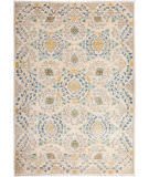 Solo Rugs Transitional  5'4'' x 7'7'' Rug