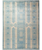 Solo Rugs Tribal  8'9'' x 11'9'' Rug