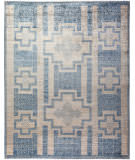 Solo Rugs Tribal  7'10'' x 10' Rug