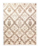 Solo Rugs Moroccan  9'11'' x 7'10'' Rug